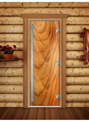 Дверь Престиж Фотопечать А051