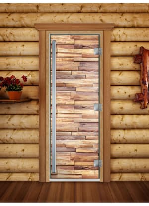 Дверь Престиж Фотопечать А053
