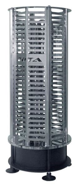 Электрокаменка для сауны и бани Zota Viza 9