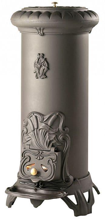 Печь-камин Invicta Sologne