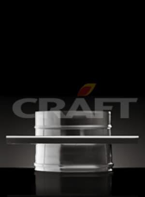 CRAFT опорная площадка сквозная