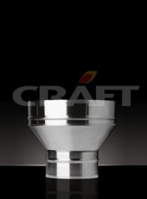 CRAFT Старт-сэндвич, 0,5 зеркало, изоляция 50мм