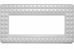 Линельный портал Diamond (линейный) (Глубина 206 мм)