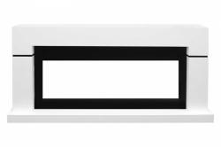 Линельный портал Dimplex Lindos (линейный)