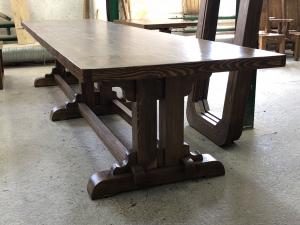 Стол «Трапезный»