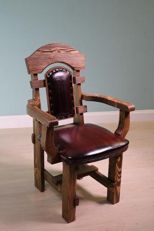 «Кресло Ришелье»