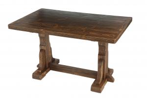 Стол «Рошфор»