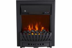 Классический очаг Royal Flame Aspen Black