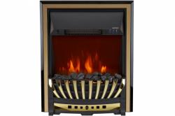Классический очаг Royal Flame Aspen Gold