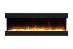 Линельный очаг Royal Flame Astra 72 RF