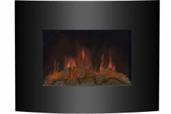 Настенный очаг Royal Flame Designe 650CG