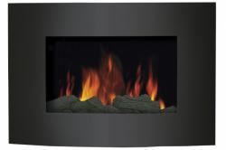Настенный очаг Royal Flame Designe 885CG