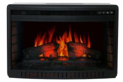 Широкий очаг Royal Flame Dioramic 26 LED FX
