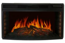 Широкий очаг Royal Flame Dioramic 33 LED FX