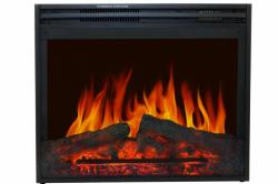 Широкий очаг Royal Flame Jupiter FX New