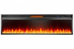 Линельный очаг Royal Flame Vision 60 LED