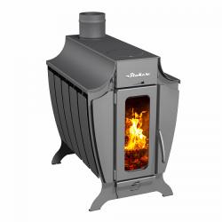 Печь отопительная Stoker 150-G