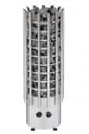 Электрическая печь Harvia Glow TRT70E