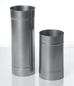 Труба КДМ, L1000 мм