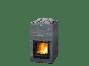 Банная печь Tulikivi HILE