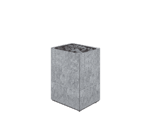 Банная печь Tulikivi KINOS
