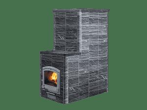 Банная печь Tulikivi Grinion