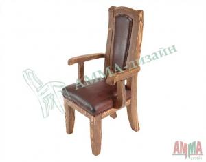 Кресло «Атос»