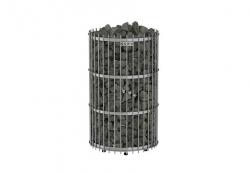 ЭЛЕКТРИЧЕСКАЯ ПЕЧЬ SAWO ORION ORN-105NS-G-P 10,5 КВТ