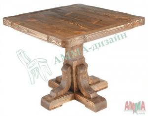 Стол «Ришелье»